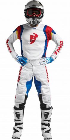 Thor Crosskläder Pulse Air Profile 2017 MULTI