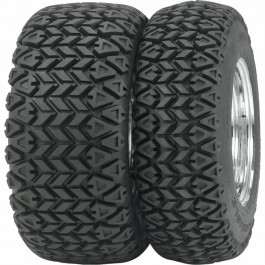 TIRE ALL TRAIL II 25X9-12