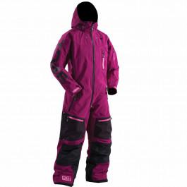 Tobe Overall Mono Suit Privus Raspberry radiance