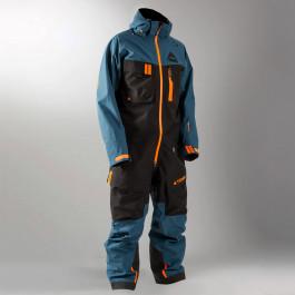 Tobe Overall Mono Suit Tiro Legion