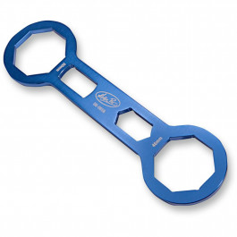TOOL 46/50MM FORK WRENCH