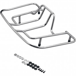 TRUNK RACK GL 1800
