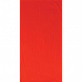 TUBE RED