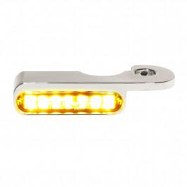 TURNSIG LED BKRT CH