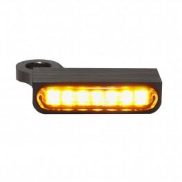 TURNSIG LED SSTER BK