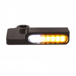 TURNSIG+PL LED SSTER BK