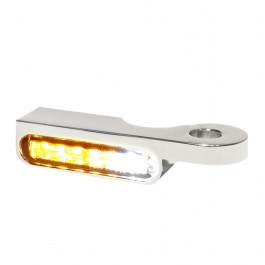 TURNSIG+PL LED STAIL CH