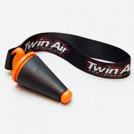Tvättplugg TwinAir