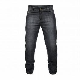 TWICE Jeans Kevlar Svart