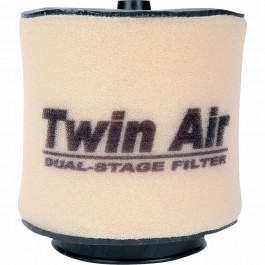 TWIN AIR FILTER RANCHER