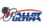 ULTIMA ALLOY Logo