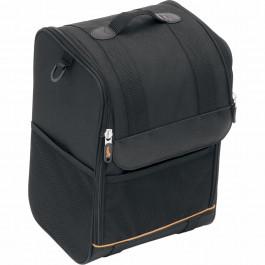 Universal MC Väska Saddlemen
