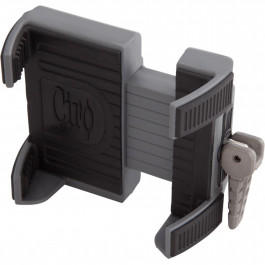 Universal Mobil/GPS-Hållare inkl. laddning utan montering CIRO