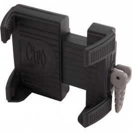 Universal Mobil/GPS-Hållare utan montering CIRO