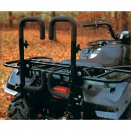 Universalhållare ATV TOTEM MOOSE RACING