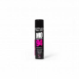 Universalspray Mo-94 Muc-Off