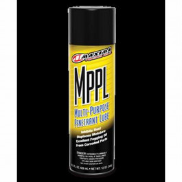 Universalspray MPPL Maxima
