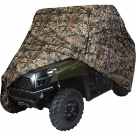 UTV-Kapell Storage Camo CLASSIC ACCESSORIES
