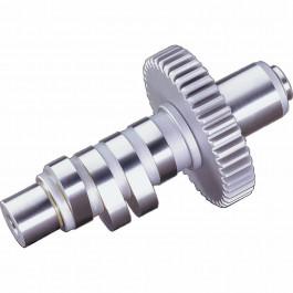 V-THUND EVL5000 CAM 84-99