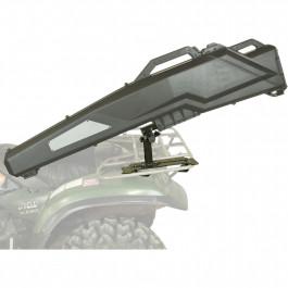 Vapenbox Defender MOOSE RACING