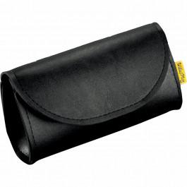 Väska till vindruta eller styra WILLIE MAX