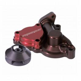 Vattenpump Kit Pro Circuit