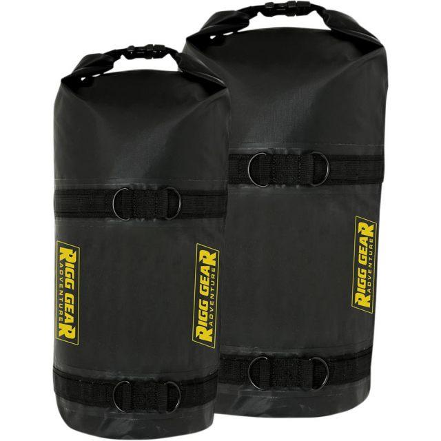Vattentät Väska Adventure Roll Bag NELSON RIGG