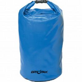 Vattentät Väska Dry Pak Blå KWIK TEK