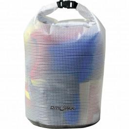 Vattentät Väska Dry Pak Clear KWIK TEK