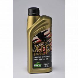 Växellådsolja XRP 1L
