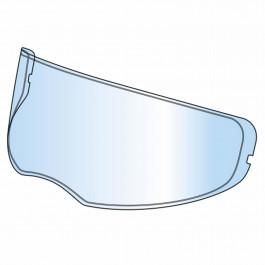 Vemar Pinlock max vison Lens for Hurricane helmet