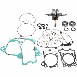 Vevaxel kit Hotrods