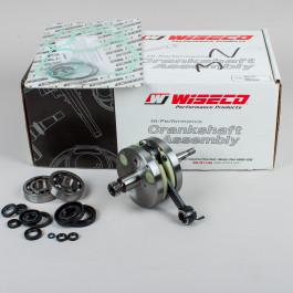Vevaxel Kit Wiseco