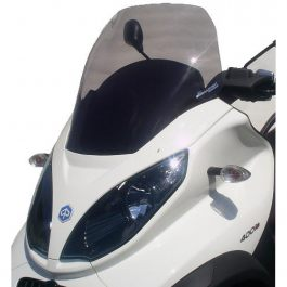 Vindruta Racing BULLSTER