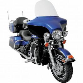 """Vindrutor till Harley-Davidson BAGGERS 38 CM (15"""") MEMPHIS SHADES"""