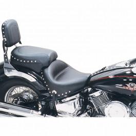 W-STUD SEAT 00-02XV11CLAS