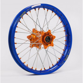 WHEEL ELITE MX-EN 18X2.15