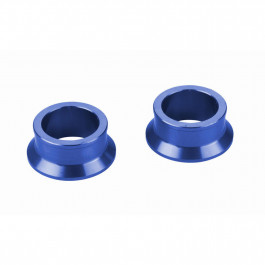 WHEEL SPACER SPECIAL FIT
