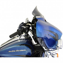 WINDSHIELD FLARE14+5 DS