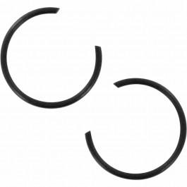 WISECO CIRCLIP