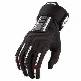Wrister Handskar EVS