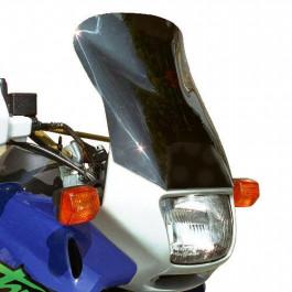 WSCRN HON NX 650 96-05
