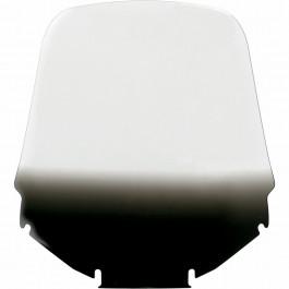 WSHLD GL1200 TALL, BLK