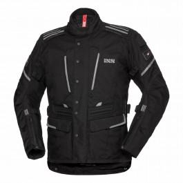 X membrane inner jacket Montevideo, 2XL