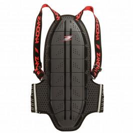 Zandona Ryggskydd Shield Evo X7